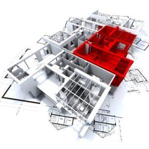 espaces de travail en 3D