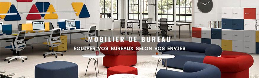 mobilier-de-bureau-Arcenik
